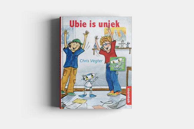 http://www.chrisvegter.nl/wp-content/uploads/2019/08/Ubie-is-Uniek-650-2.png